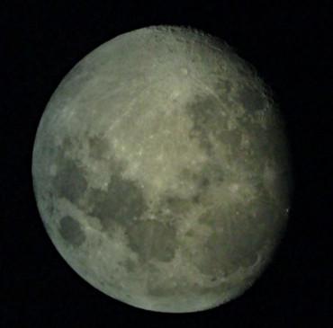Moon_120730_2