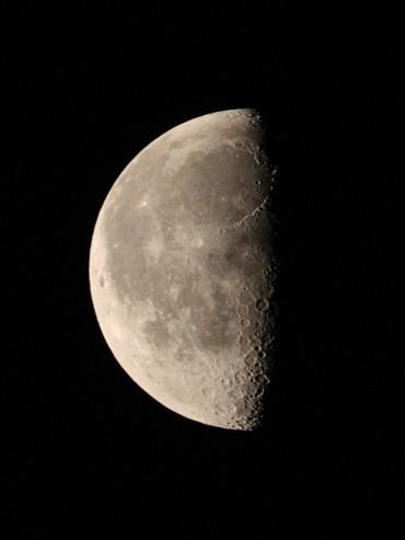 Moon_120908