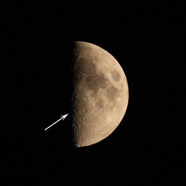 Moonx_121022203501