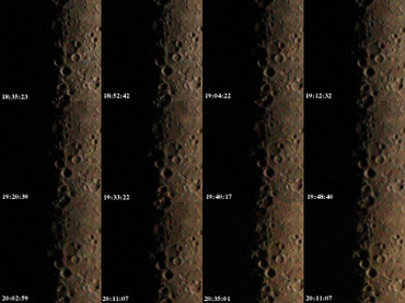 Moonx_121022_sequence