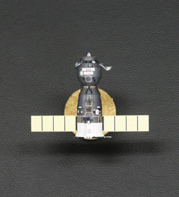 Soyuztma5