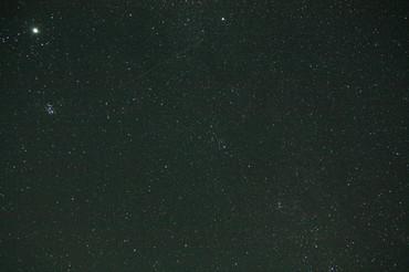Meteor_121213_02