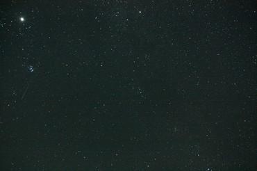 Meteor_121213_03