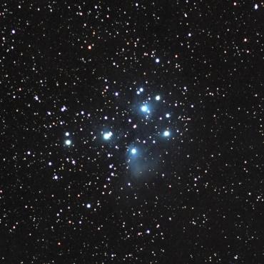 M45_071006