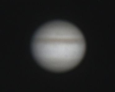 木星 2010年11月29日