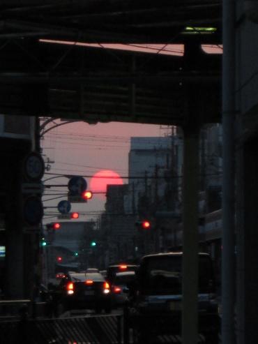 Akashi_sunset_120408
