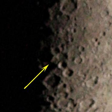 Moonx_120528
