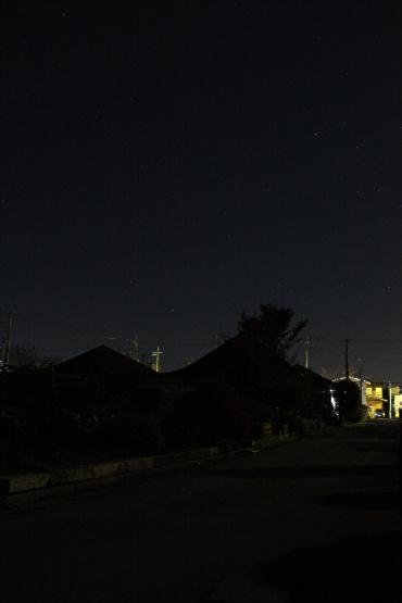 Moonlight_121201_02