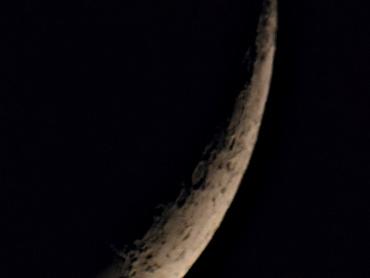 Moon_130413