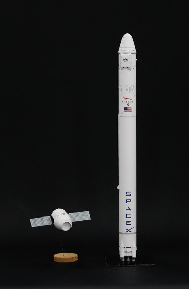 Falcon9_dragon