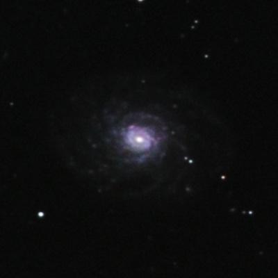 Ngc3486